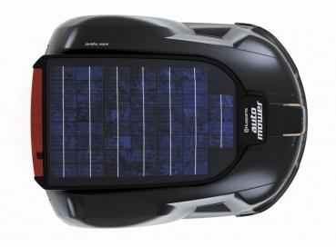 husqvarna automower solar hybrid preis m hroboter. Black Bedroom Furniture Sets. Home Design Ideas
